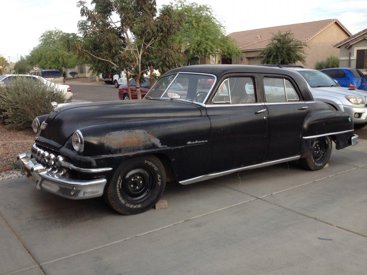 1951 Desoto Deluxe #6.jpeg