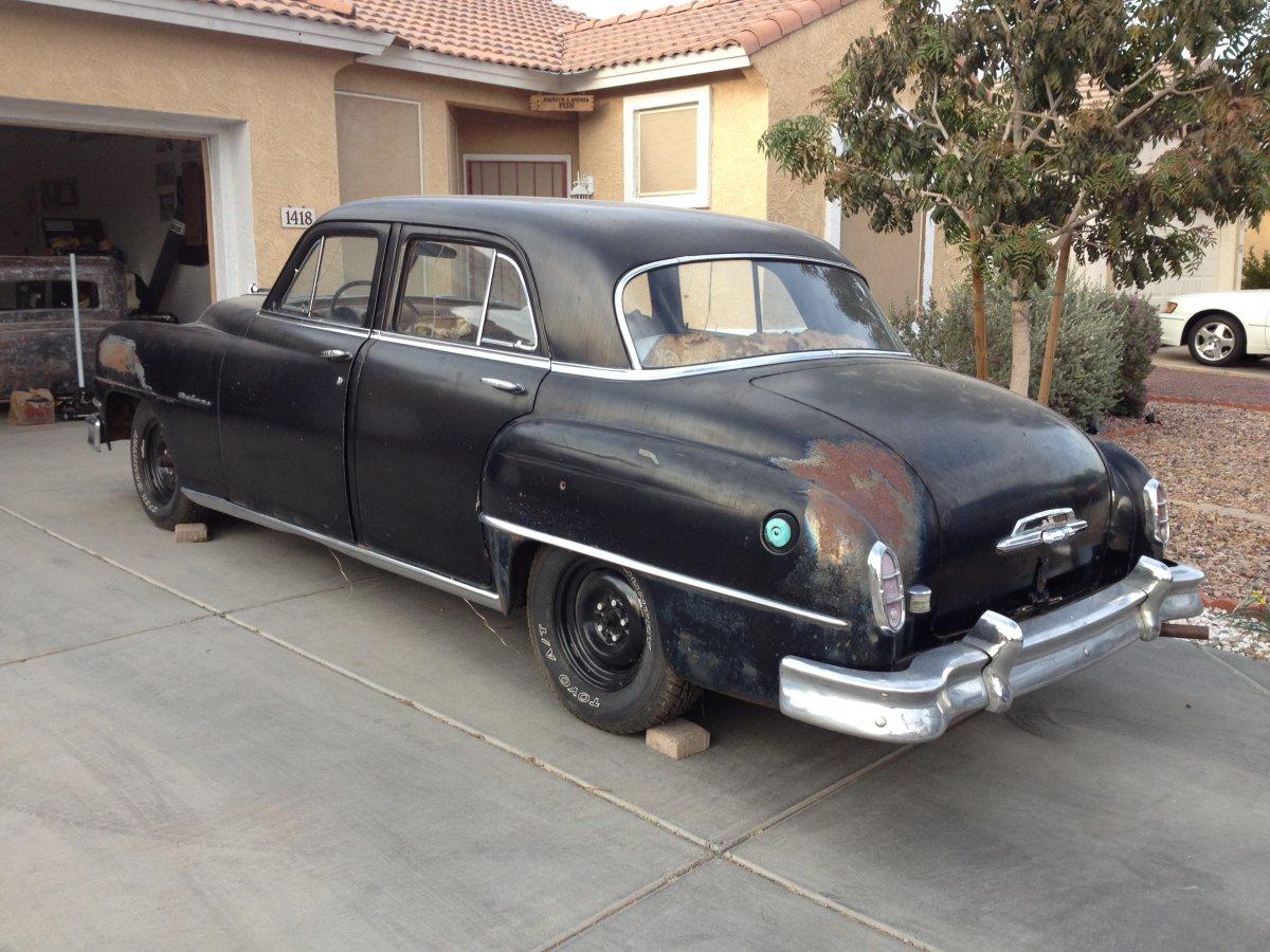 1951 Desoto Deluxe #7.jpeg