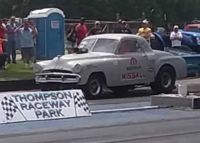 1951-Dodge-2021-1.jpg