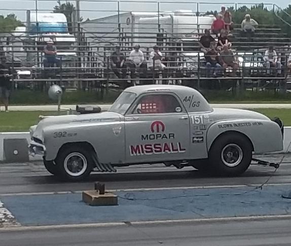 1951-Dodge=2021-2.jpg