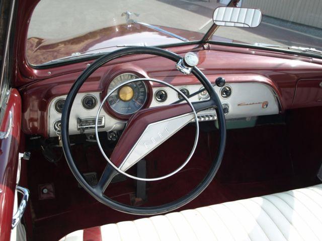 1951-ford-convertible-custom-9.jpg