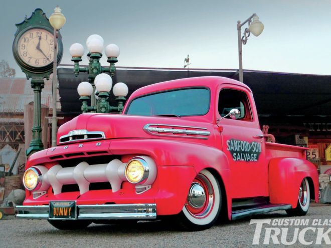 1951-ford-f-1-front-profile.jpg