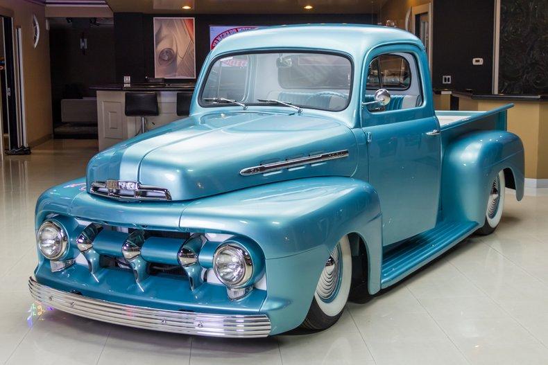 1951-ford-f1-pickup.jpg