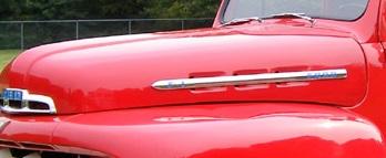 1951-ford-f1-pickup-left.jpg