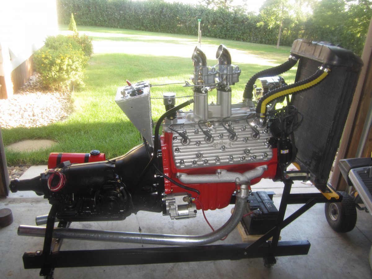 Jpg 1951 ford flathead 08 28 13 006 jpg
