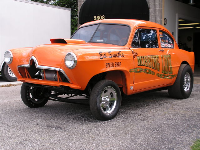 1951-henry-j-hot-rod-street-rod-gasser-rat-rod-ex-drag-car-pro-street-race-1.jpg