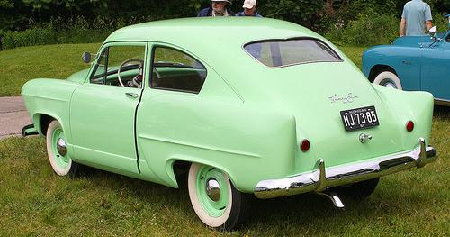 1951+Henry+J+-+rear.jpg