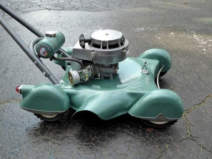 1951 Indian mower.jpg