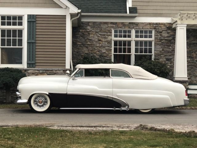 1951-mercury-convertible-street-rod-show-winner-chopped-custom-1950-1949-ford-2.jpg