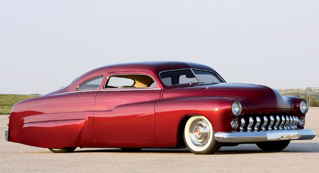 1951 mercury coupe wallpapers 1.jpg