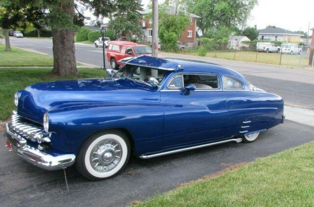 1951-mercury-custom-old-school-chopped-top-lead-sled-street-rod-a-1-condition-1.jpg