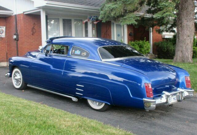 1951-mercury-custom-old-school-chopped-top-lead-sled-street-rod-a-1-condition-4.jpg