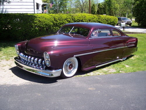 1951-mercury-full-custom-1.JPG