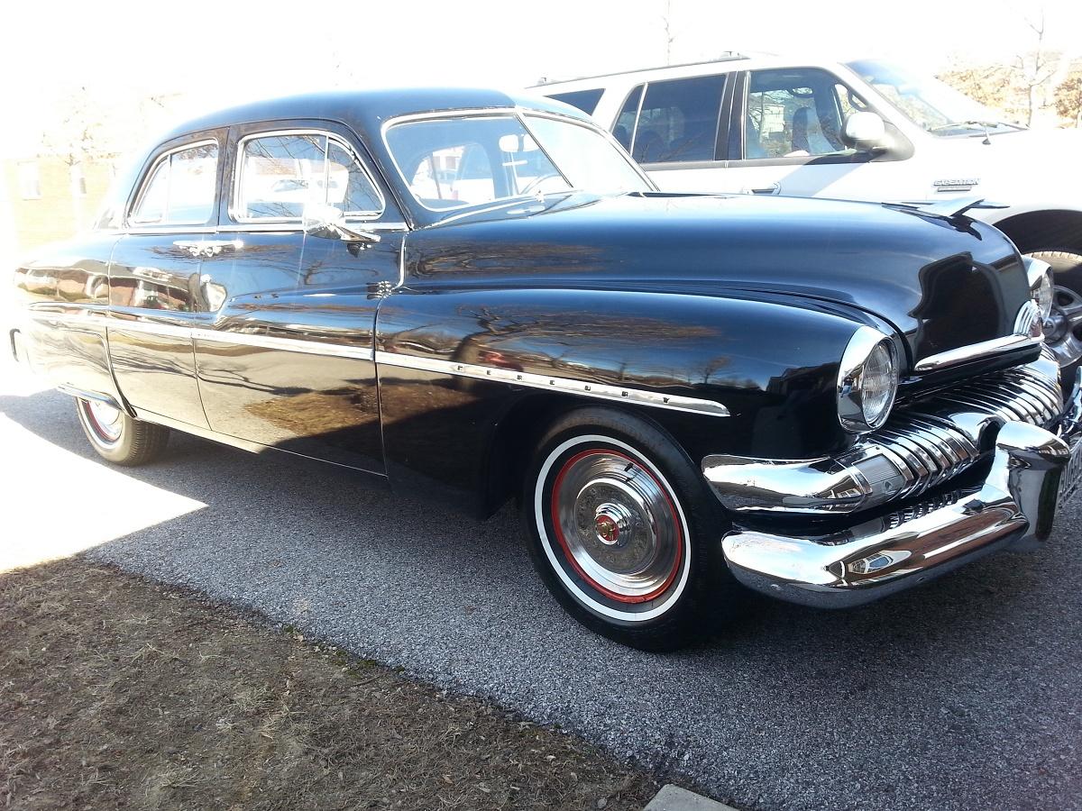 1951 Mercury.jpg