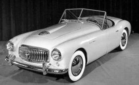 1951 Nash-Healey.jpg