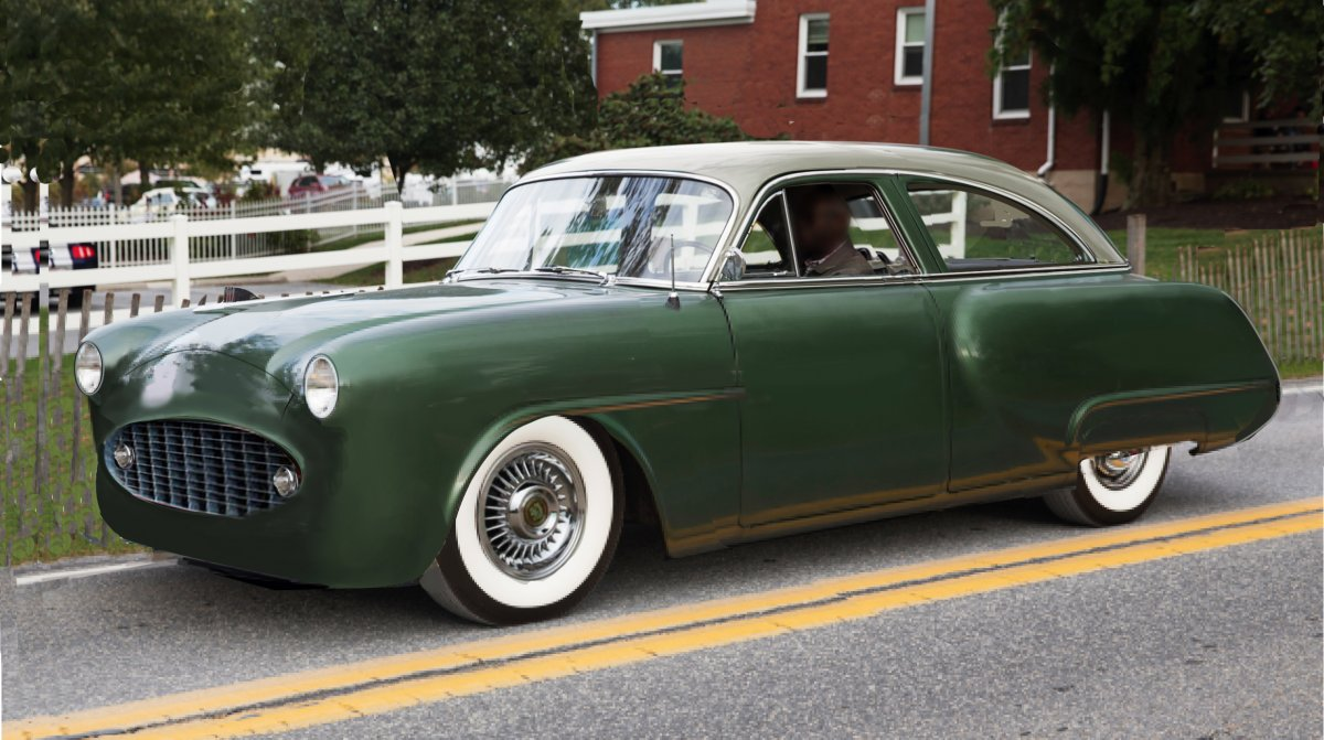 1951 packard custom.jpg