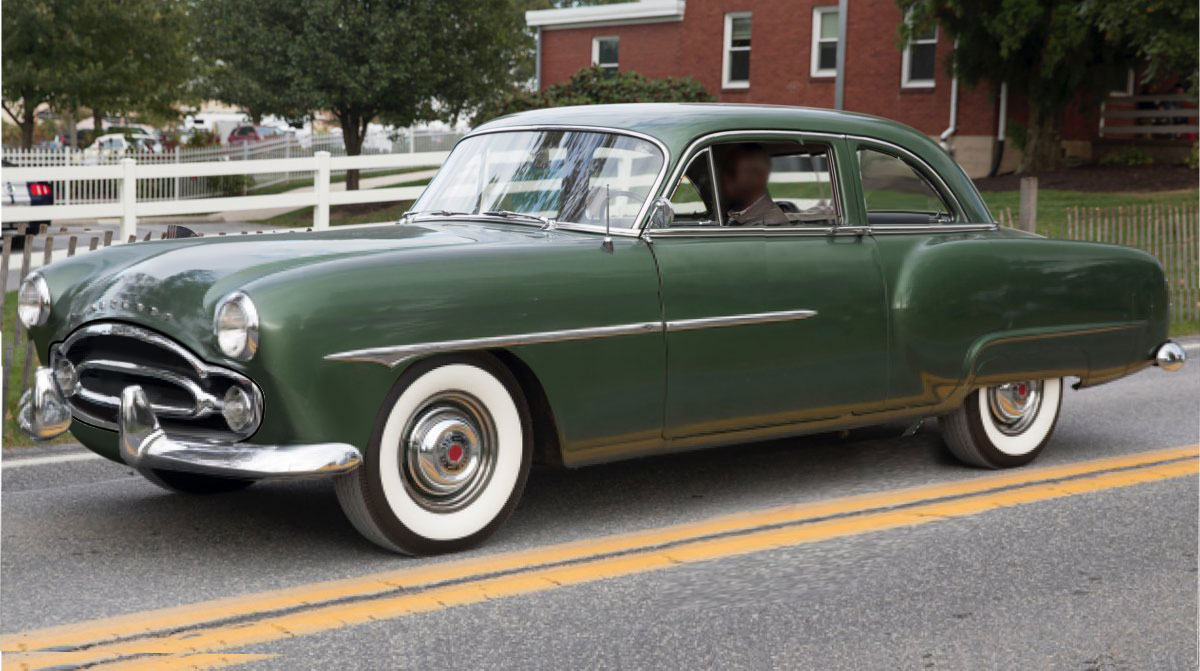 1951-packard-facelifted.jpg