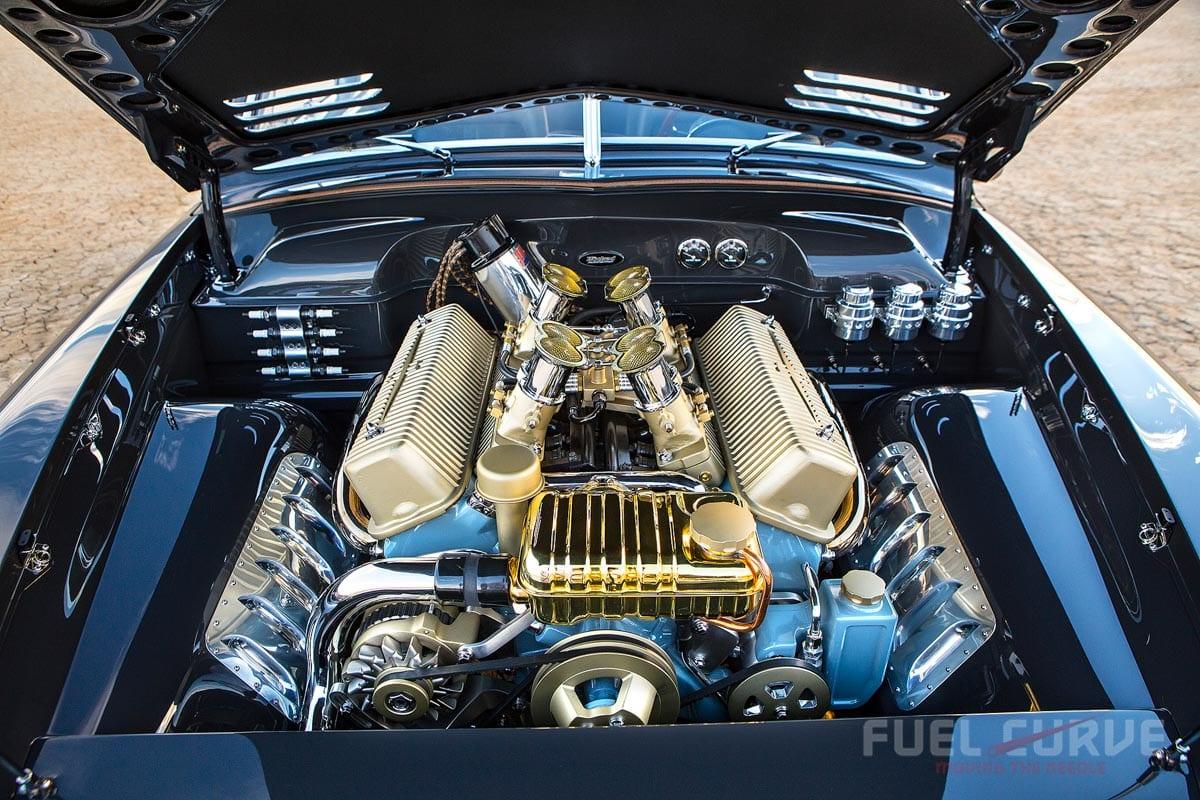 1951-Shoebox-Ford-Custom-–-A-Road-Race-Inspired-Classic-10-of-18.jpg