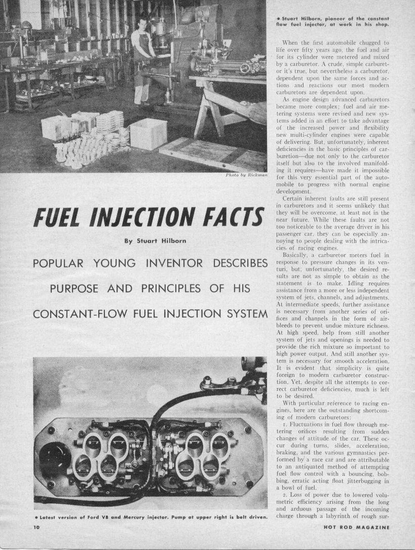 19511010.jpg