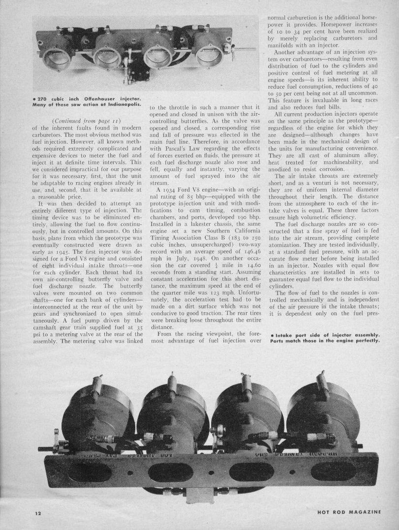 19511012.jpg