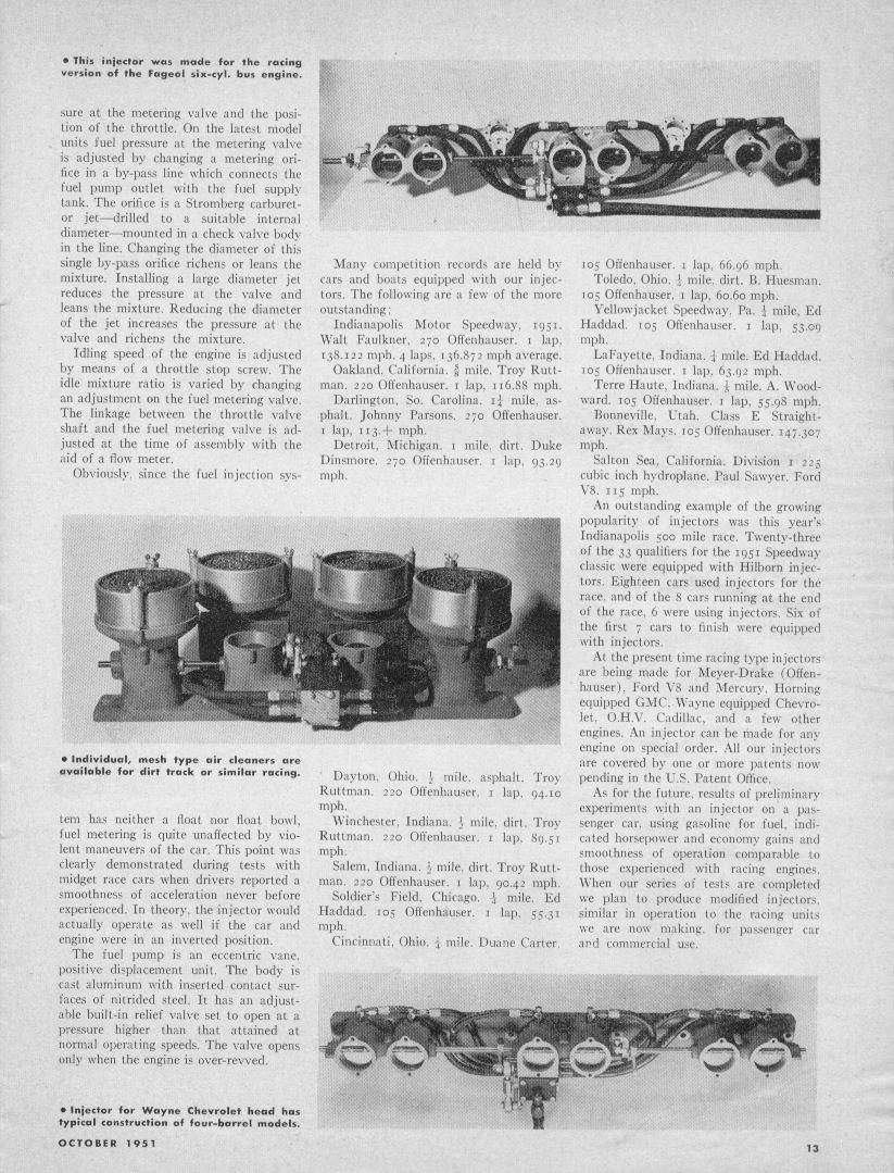 19511013.jpg