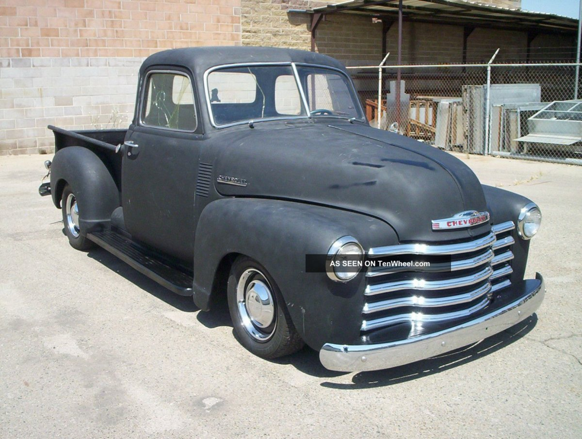 1951_chevy_pickup_5_window_rat_rod_2_lgw.jpg