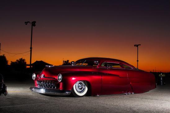 1951_Mercury_Custom.jpg