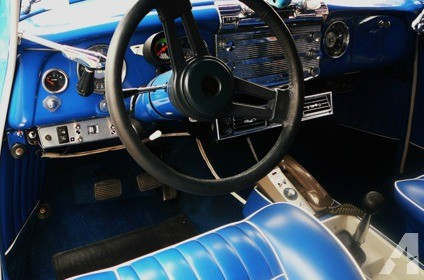 1952-buick-lead-sled-interior.jpg