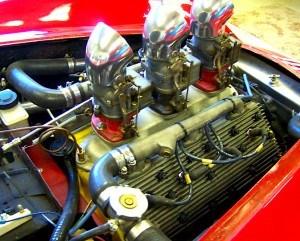 1952-Crosley-Almquist-V8-eng-300x241.jpg