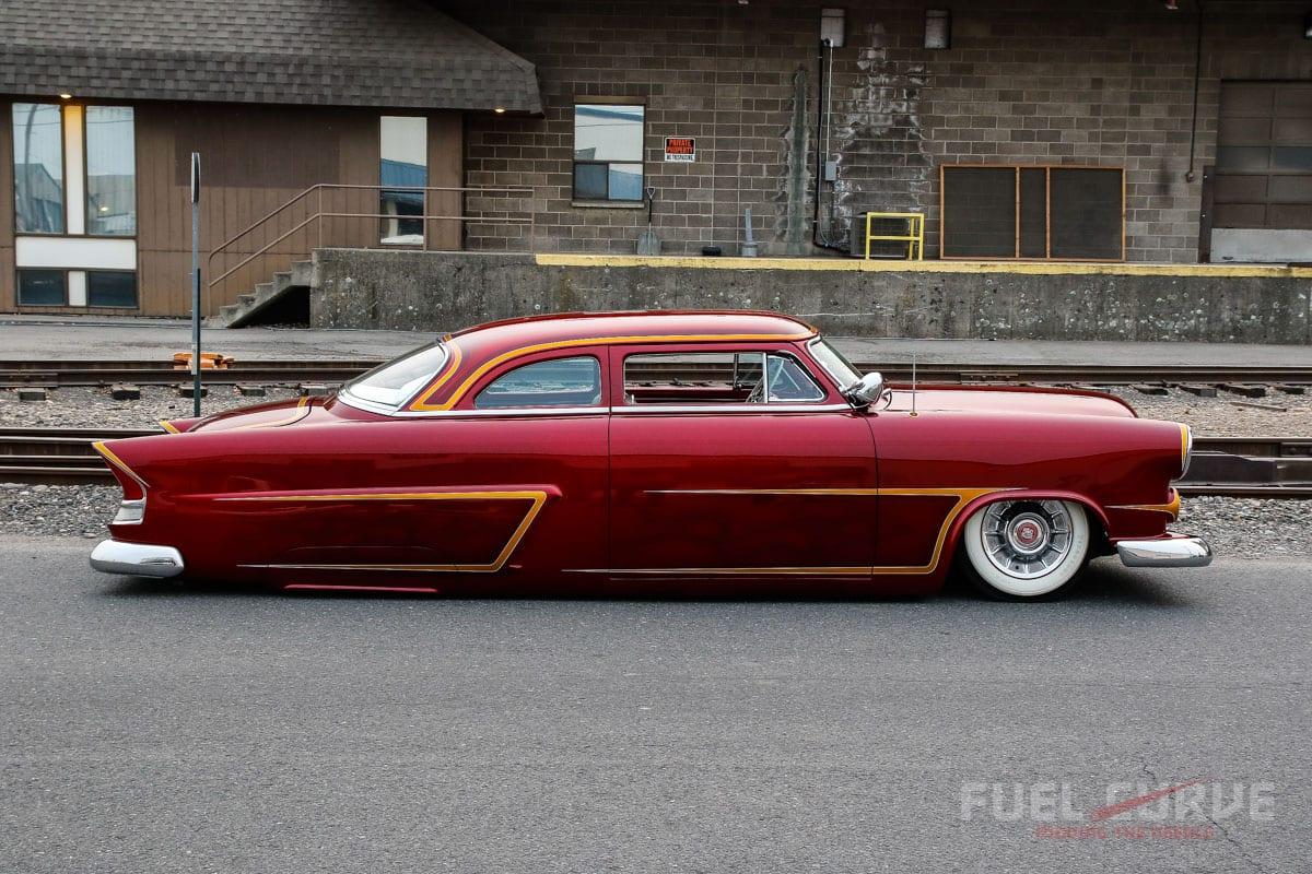 1952-Ford-Customline-23-of-23.jpg