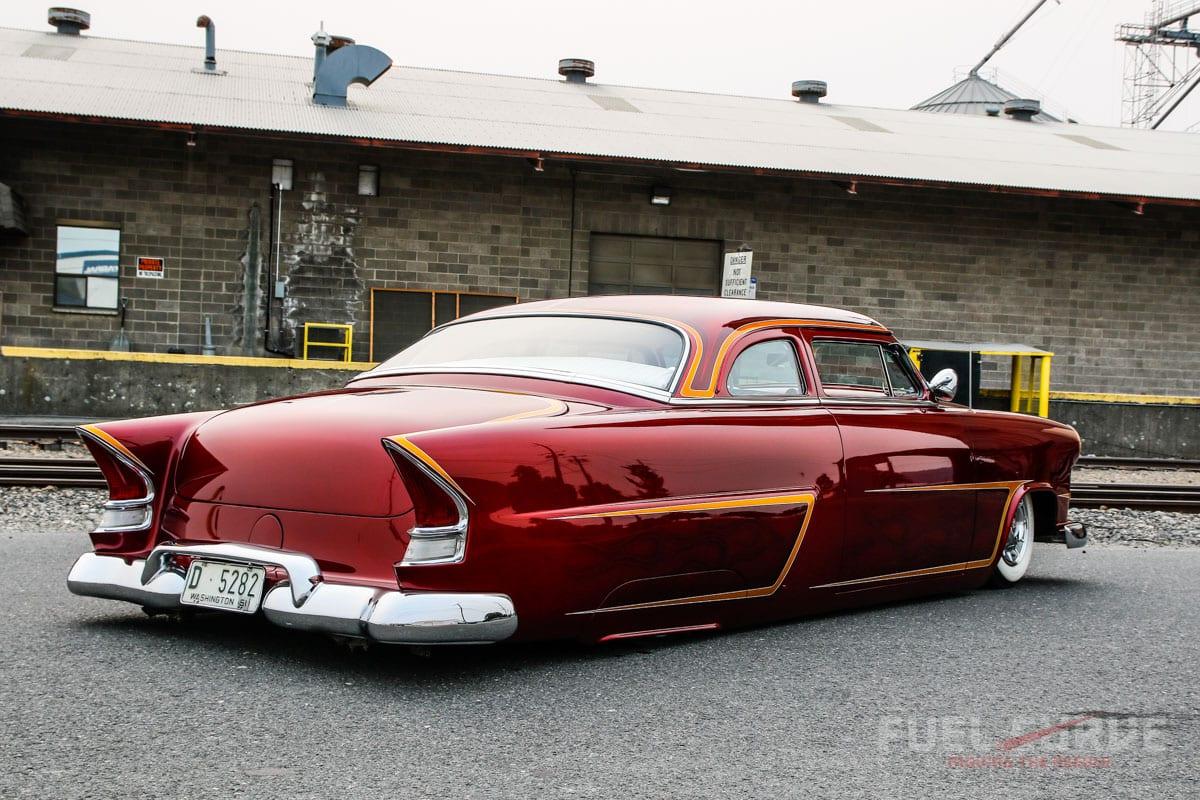 1952-Ford-Customline-5-of-23.jpg