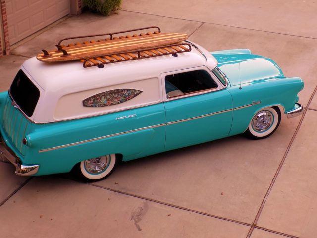 1952-ford-kustom-ranch-wagon-2-door-chevy-cruiser-rat-rod-street-rodpanel-1.jpg
