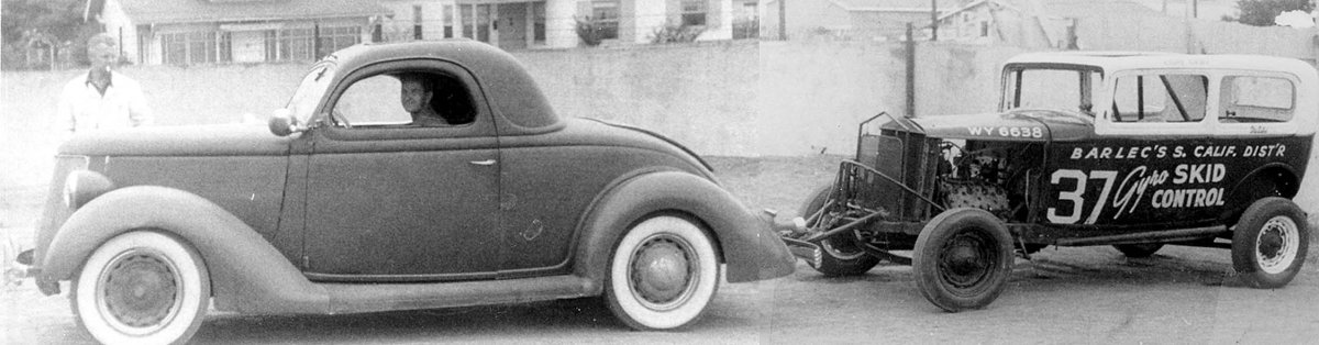 1952-LGW13-jalopy bring towed.jpg