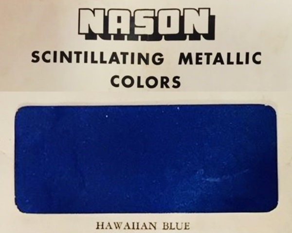 1952 Nason Hawaiian Blue - Color Chip.jpg