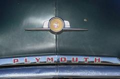 1952 Plymouth emblem.jpg