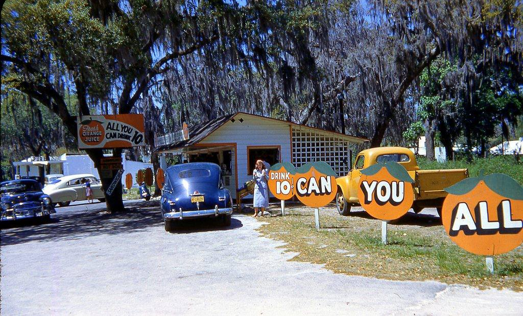 1952 roadside stop orange juice.jpg