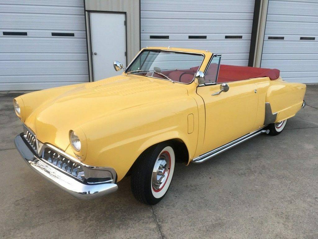 1952-studebaker-champion-convertible-american-cars-for-sale-2018-04-01-1-1024x768-1024x768.jpeg