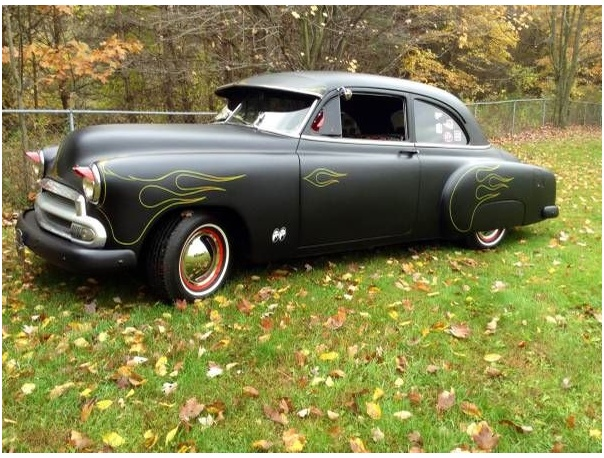 1952_Chevrolet_Styleline_Deluxe_5addb9d252444.jpg