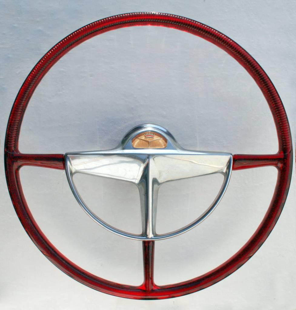 1952_ruby_red_wheel.jpeg