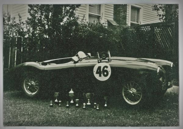 1953 Austin-Healey of Bruce McLaren.jpg
