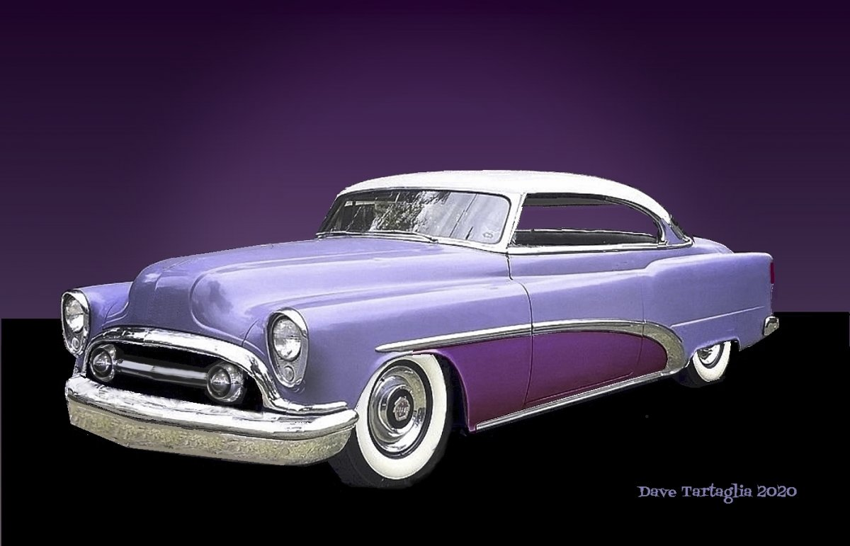 1953 Buick Special Final.jpg