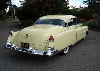 1953-cadillac-coupe-deville-2.jpg