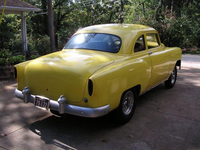 1953-chevrolet-gasser-hot-rod-street-rod-rat-rod-race-car-belair-210-coupe-5.jpg