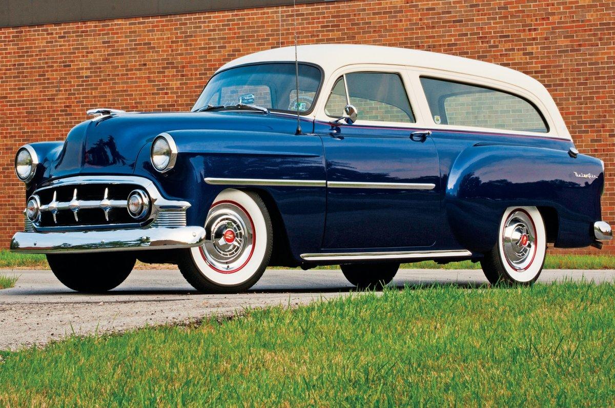 1953-chevrolet-nomad-front-driver-side.jpg
