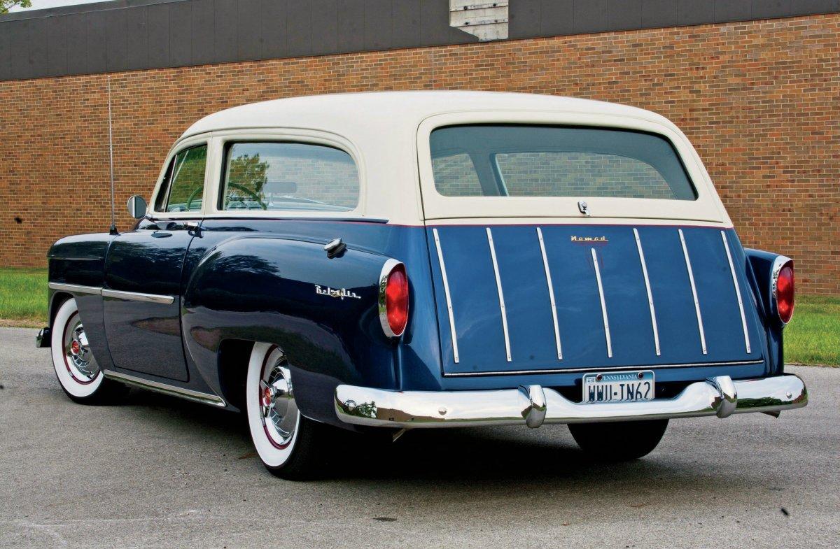 1953-chevrolet-nomad-rear-driver-side.jpg