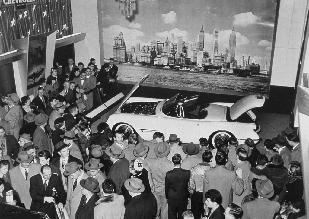1953 Chevy Corvette Motorama Show Car.jpg