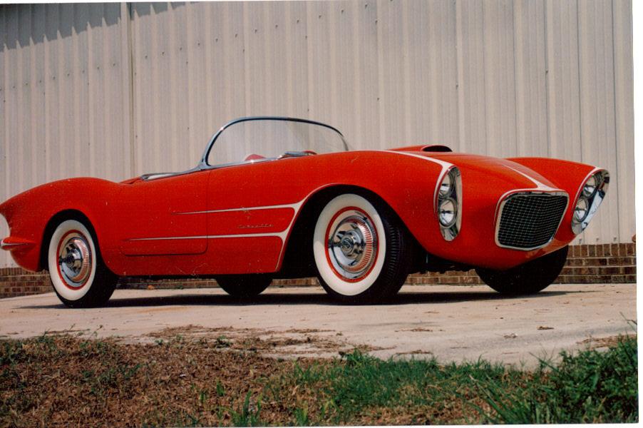 1953 Corvette 77.JPG