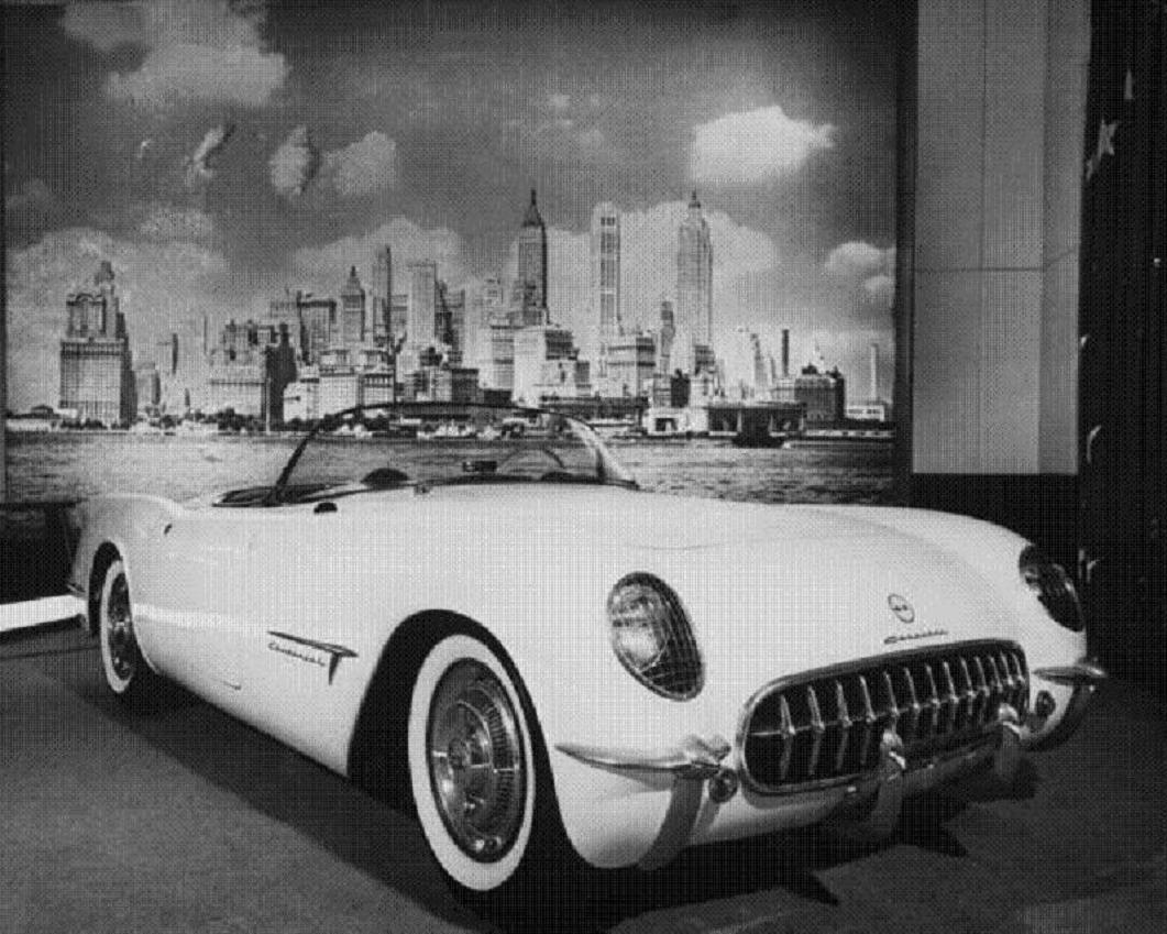 1953 Corvette Motorama Waldorf 1.jpg