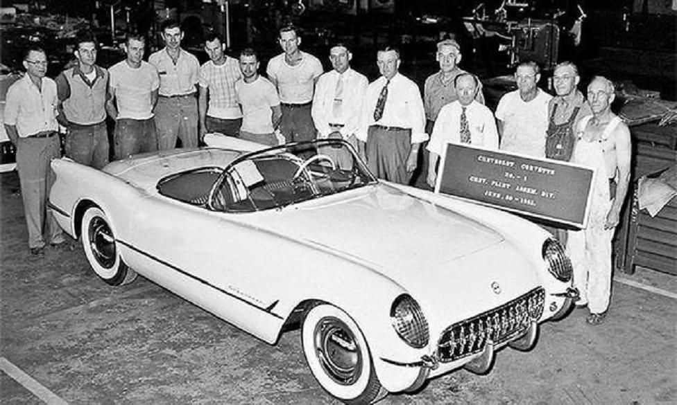 1953 Corvette number 1 b.jpg