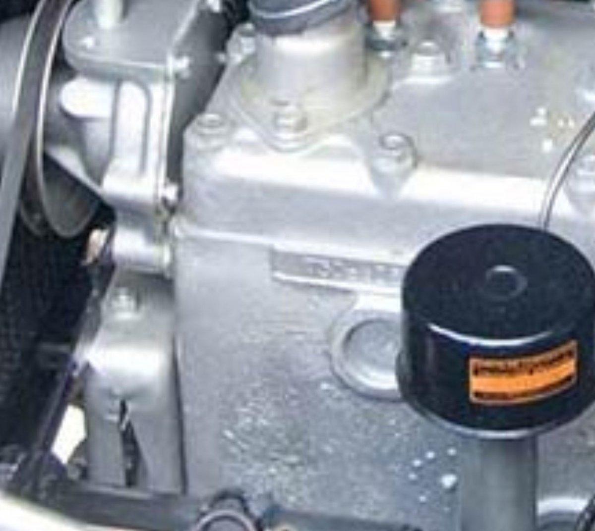 1953 engine.jpg